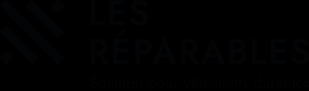 """Bientôt ici, le site """"Les Réparables"""""""