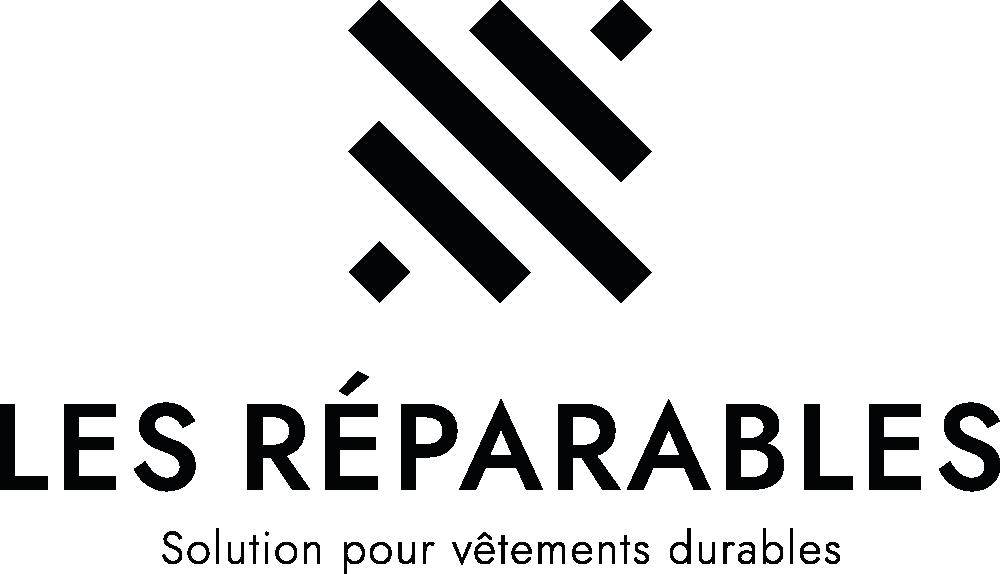 les-reparables-solution-pour-vetements-durables