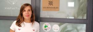 label-eco-defis-2020-les-reparables