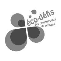 ECODEFIS_logo-nb